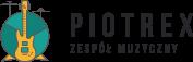 Piotrex | Zespół muzyczny