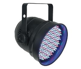 Reflektory LED PAR 56