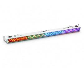Listwa Cameo LED RGBA BAR 252 x 10 mm