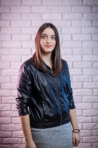 Sesja Piotrex (42)