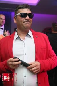 Piotrex-Zenek